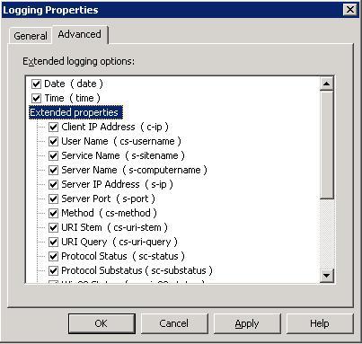 File Monitoring — OSSEC 2 8 1 documentation